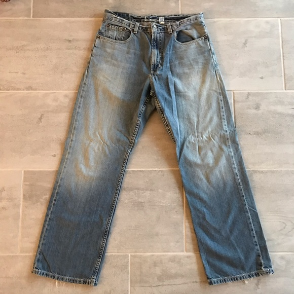 Old Navy Other - Old Navy Men's Straight Leg Jeans